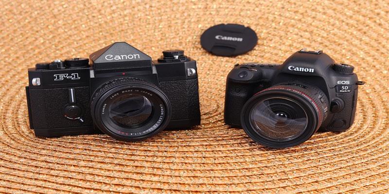 ابزارهای عکاسی و کاربرد آن ها