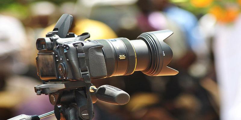 عکاسی دیجیتال عکاسی حرفه ای